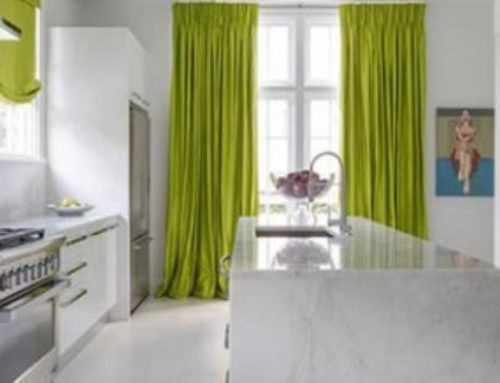 Get Your Kitchen Lighting Right (Part 1)