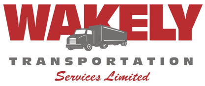 Wakely Transportation