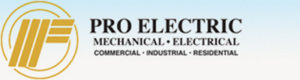pro-electric