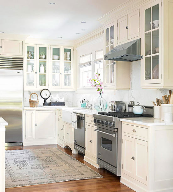 3 Trends In Cabinets Coming In 2015 Younique Kitchens And Bath