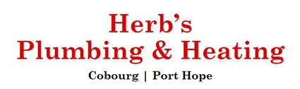 Herb's Plumbing