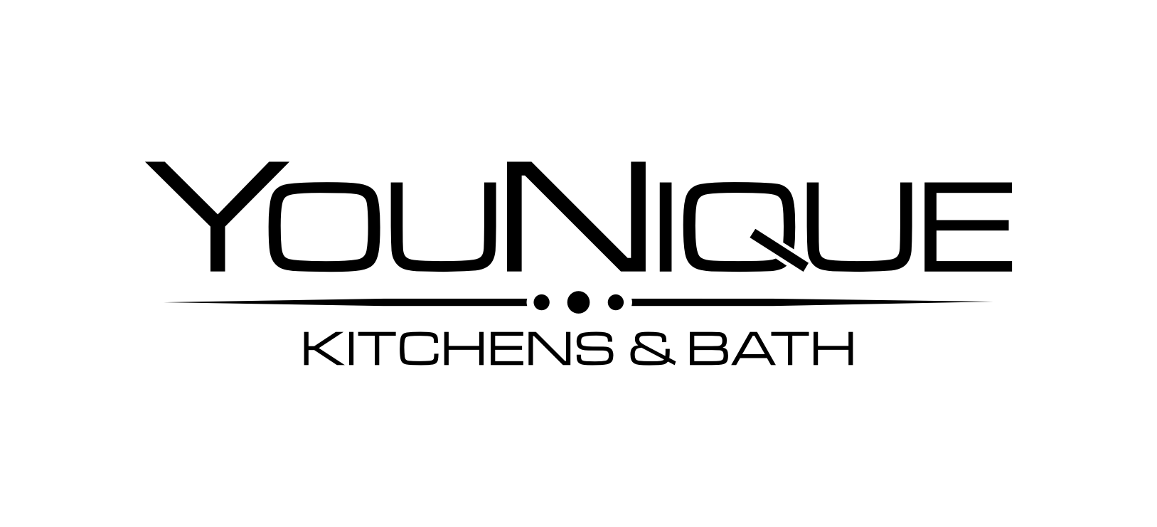YouNique Kitchens and Bath