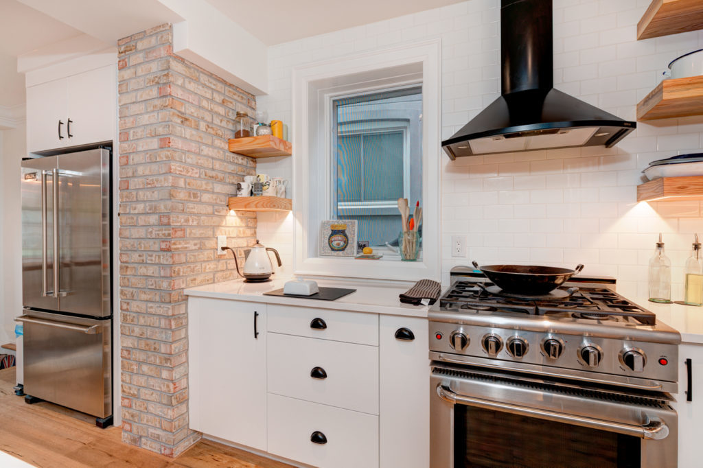 beaufort,kitchen,toronto,design